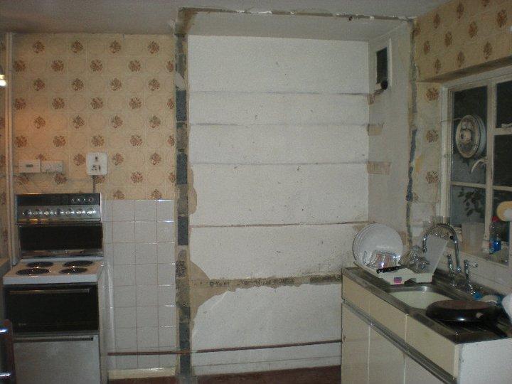 f8c22-kitchen