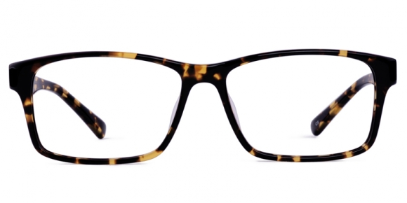 Win a Pair of Glasses from Firmoo