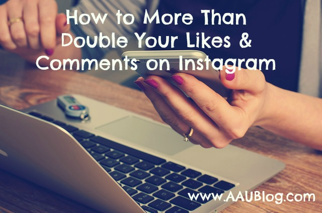 What I Have Learnt From Using Instagram
