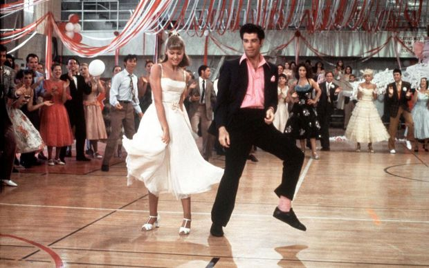 Top 11 Inspirational Dance Movies of All Time