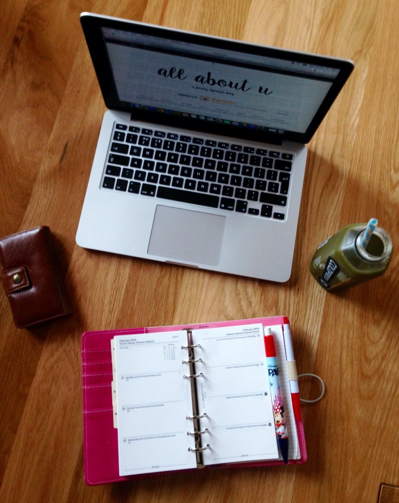 Tips for Working From Home More Productively