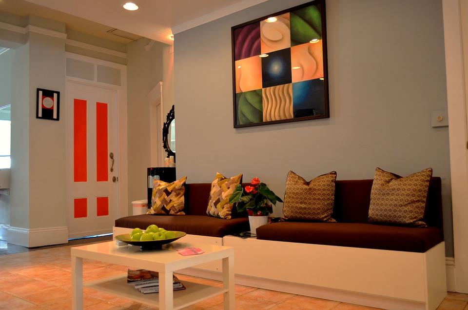 interior-design-529904_960_720