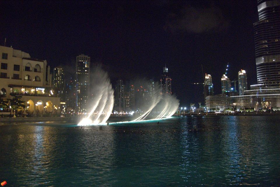 fountain-111973_960_720
