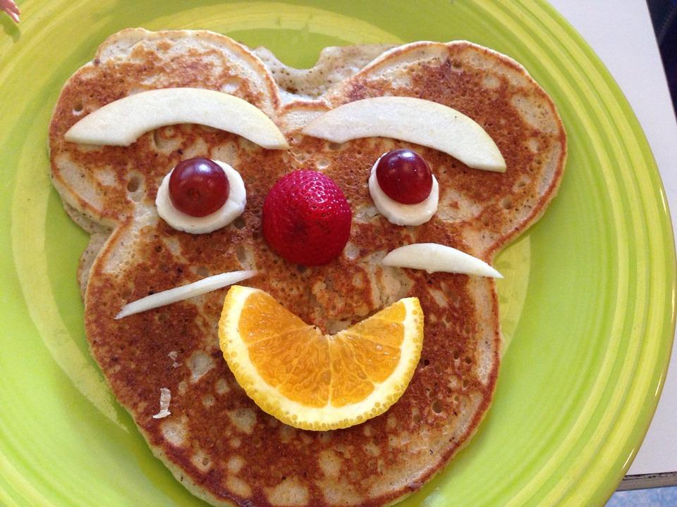 pancake-767567_960_720