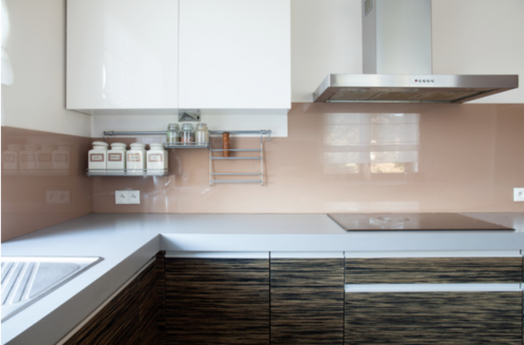 Update Your Kitchen with Inexpensive Worktops (That Aren't Pricey Granite)