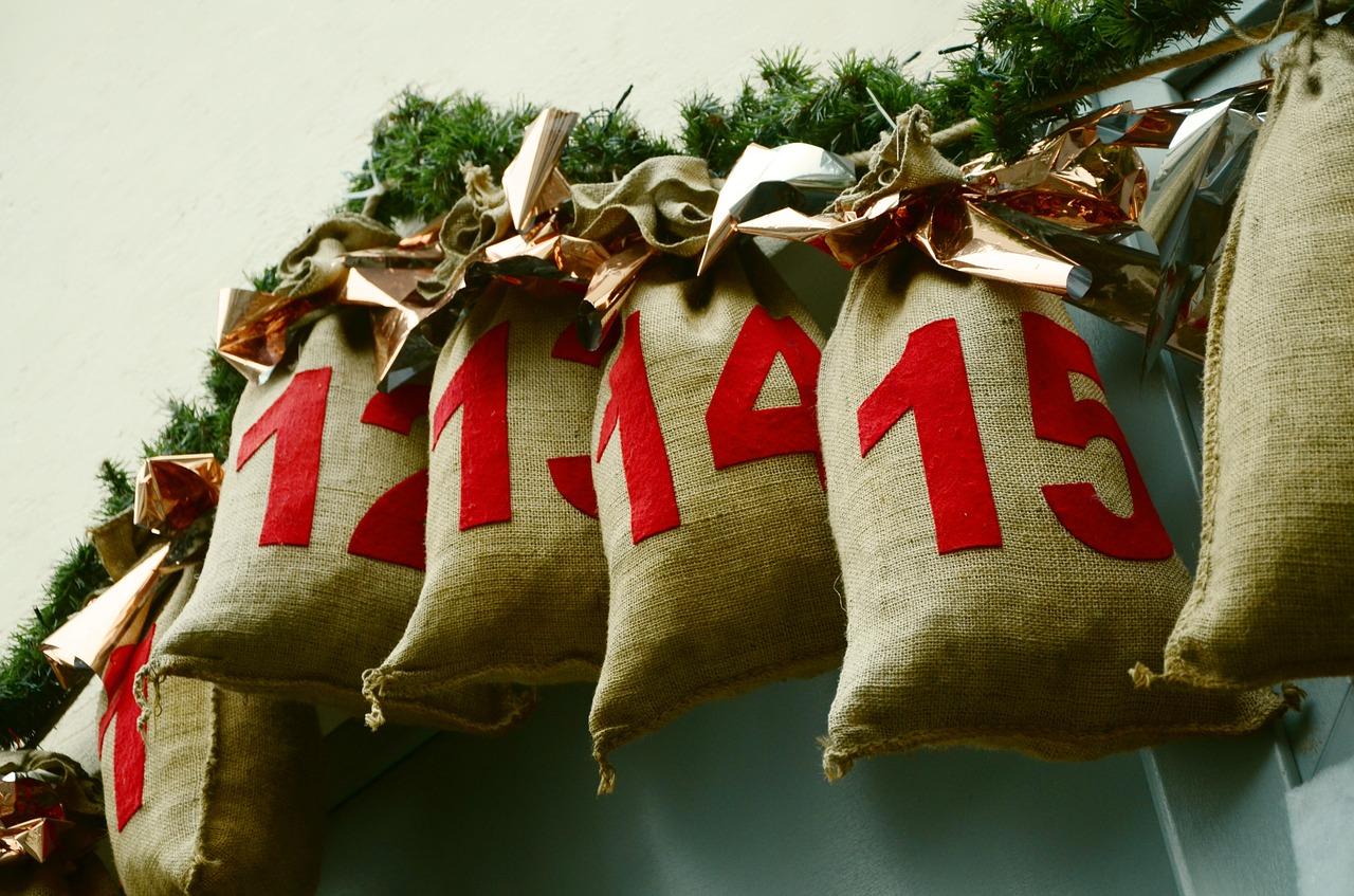 advent-calendar-1236036_1280