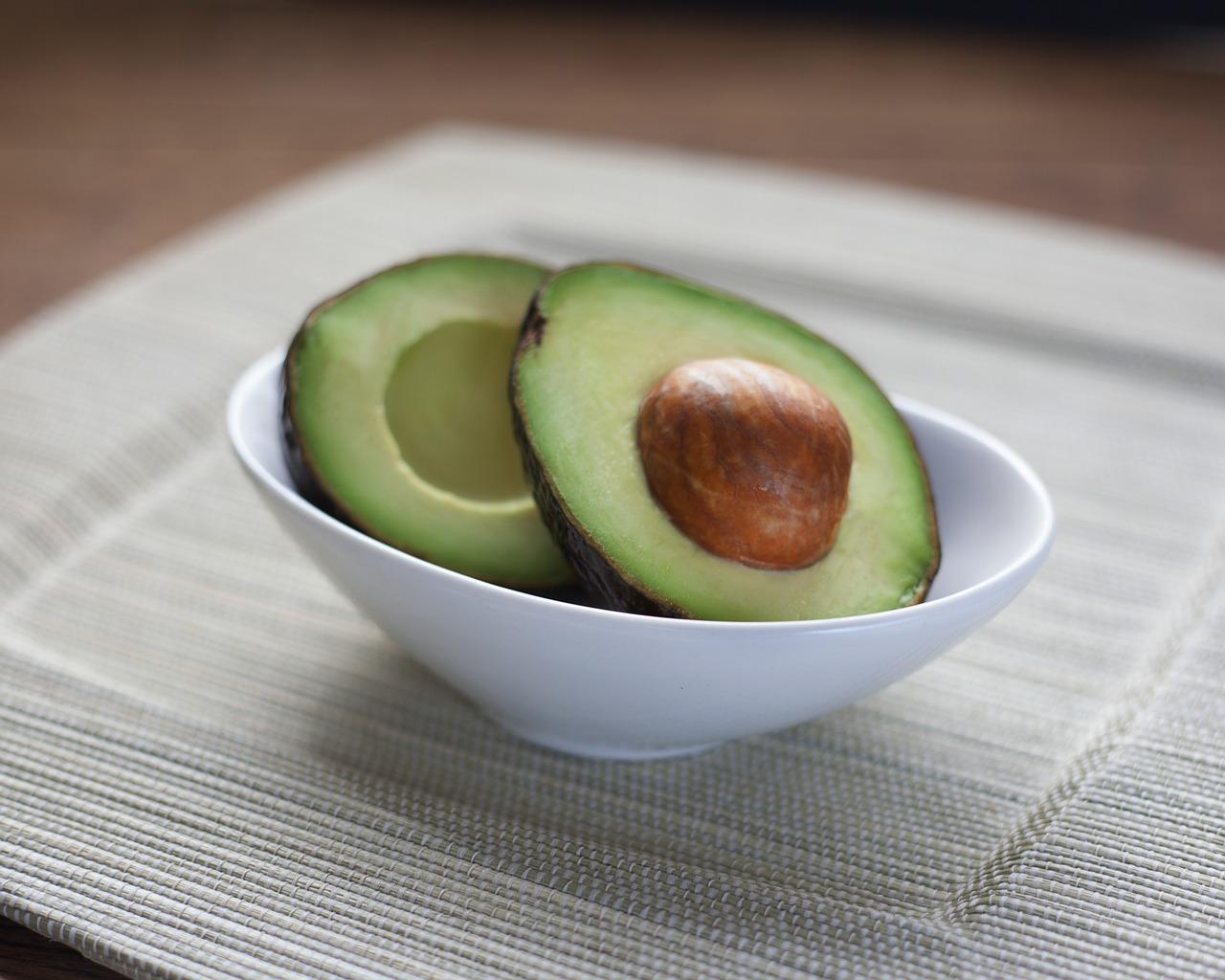 avocado-1712584_1280