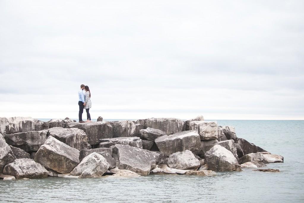 Relationships: Fairytale Romance vs Reality