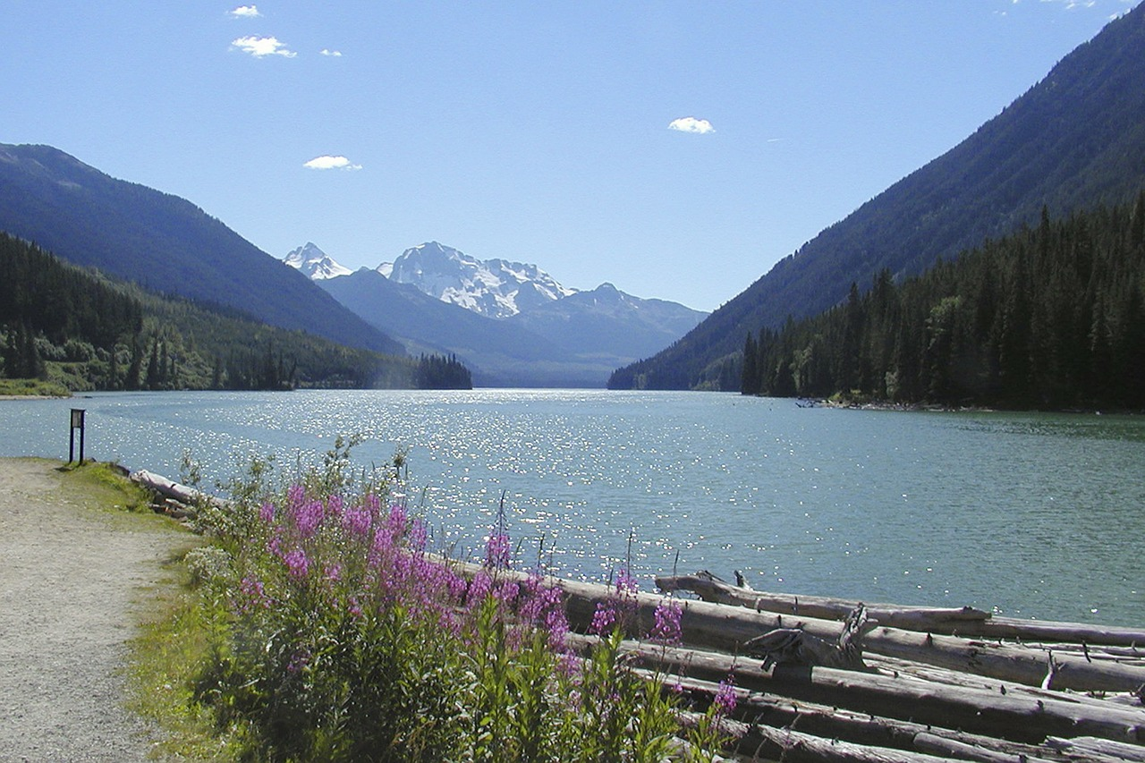 duffey-lake-142688_1280