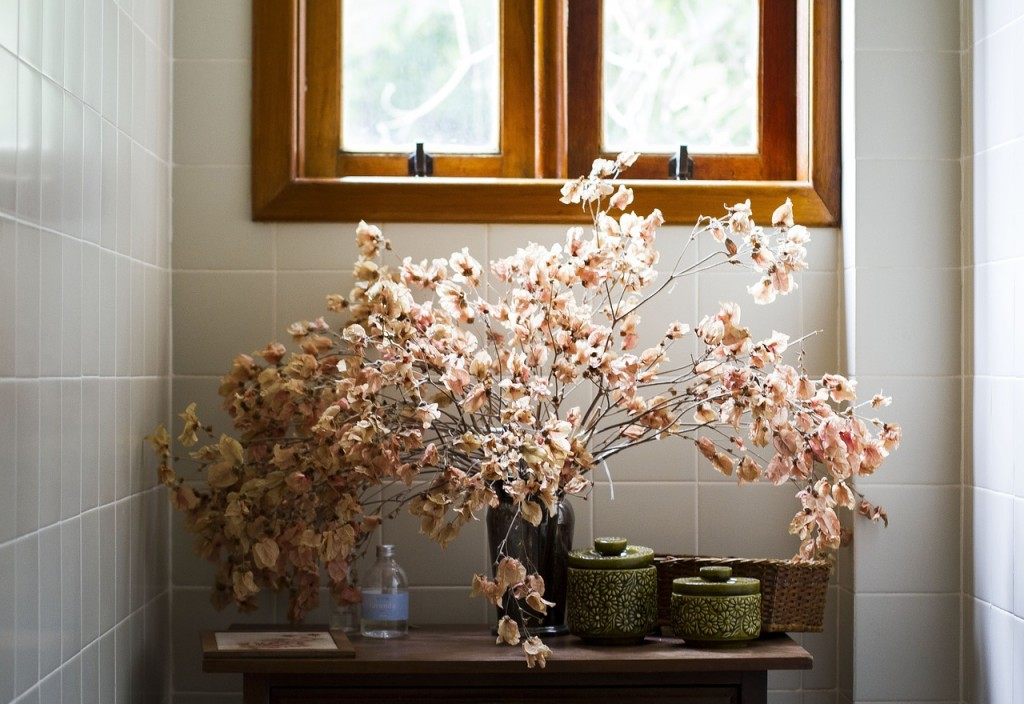 Why You Should Choose New Windows to Soak Up More Natural Sunlight at Home