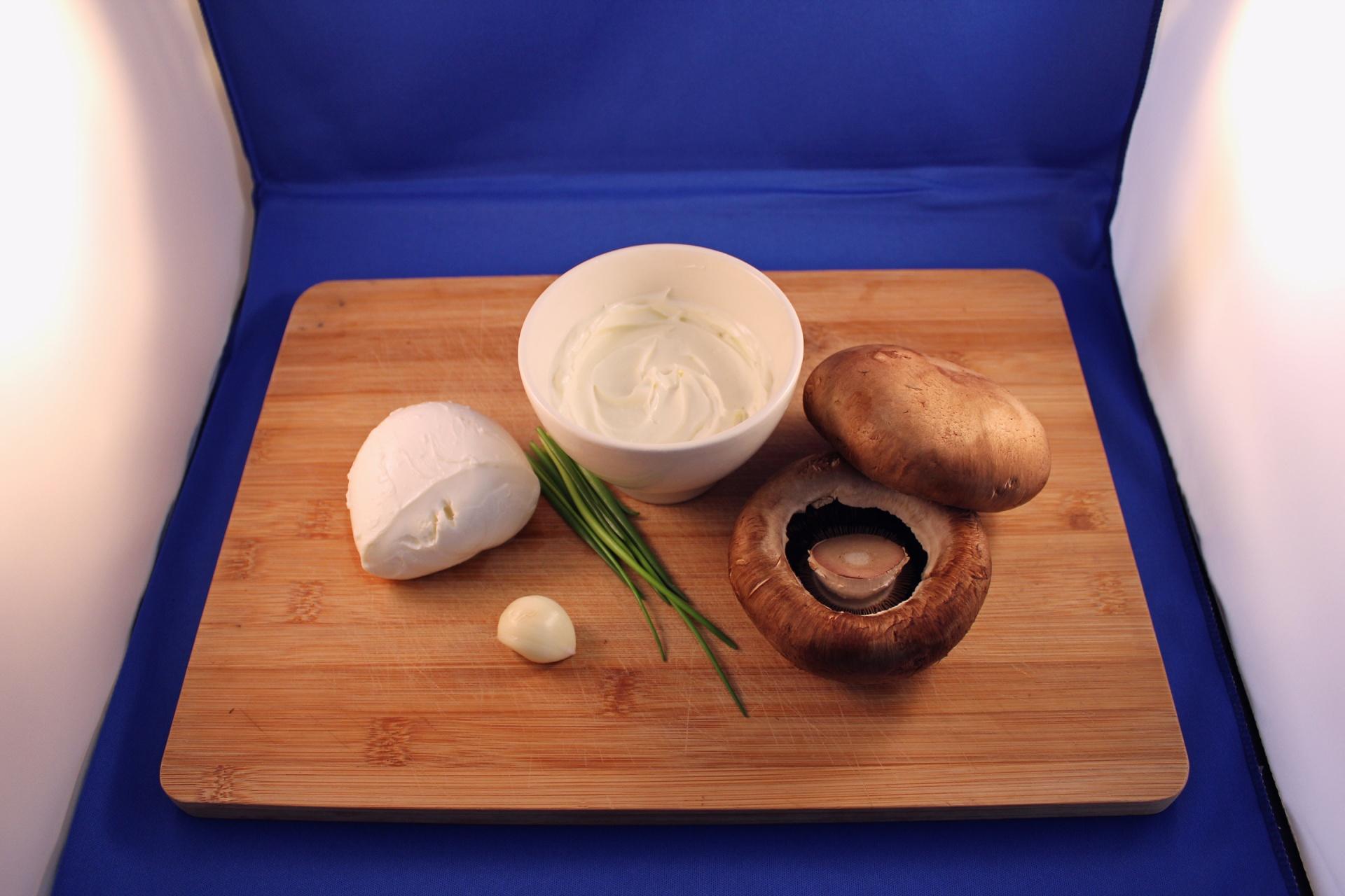 lightbox-portobello-recipe