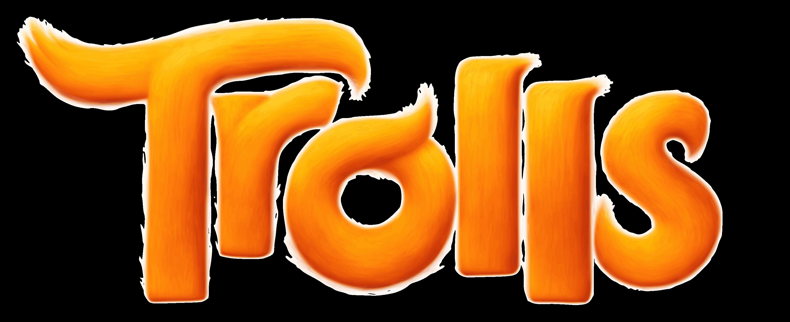 Trolls_-_Alternative_Logo