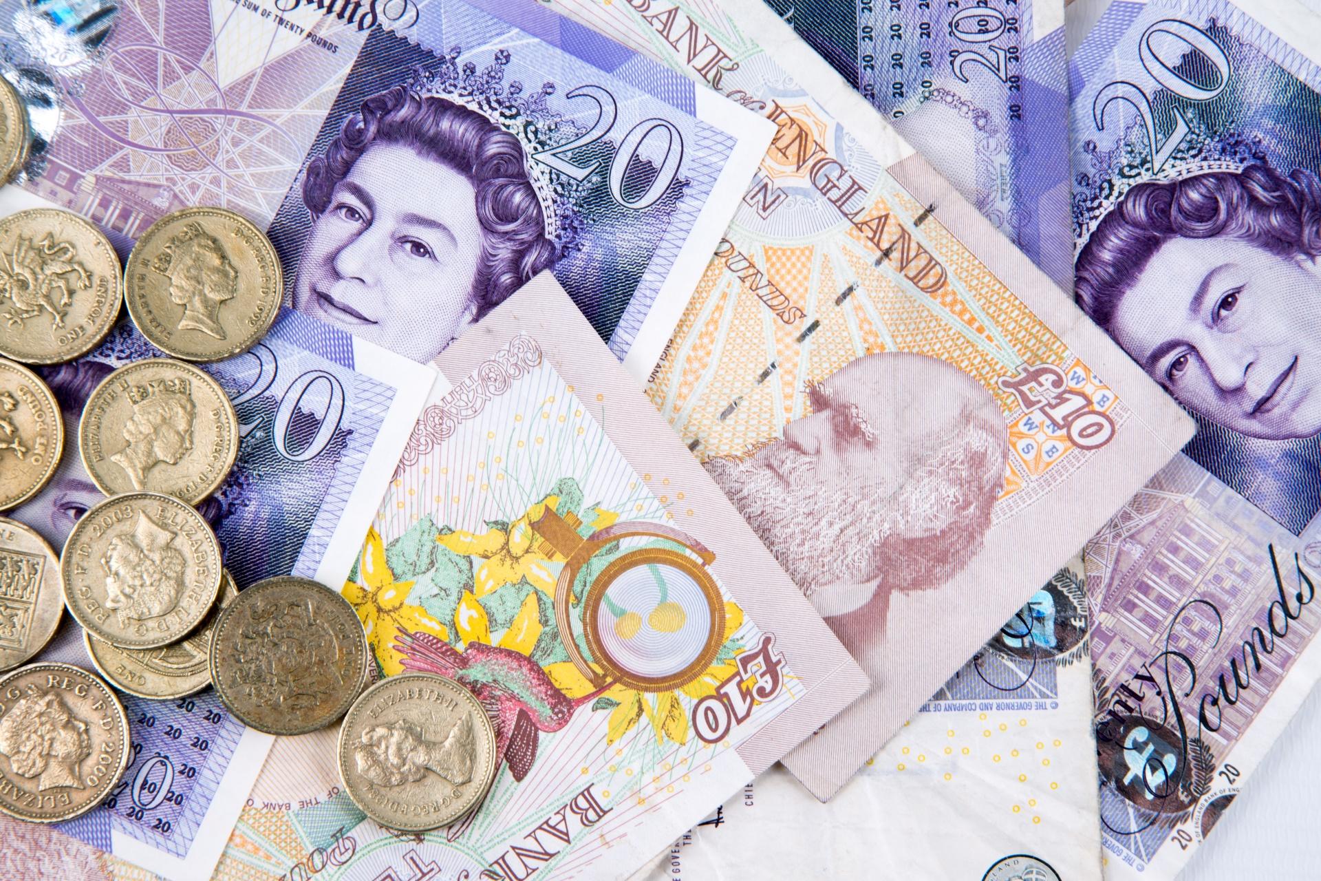 money-1462205099xET