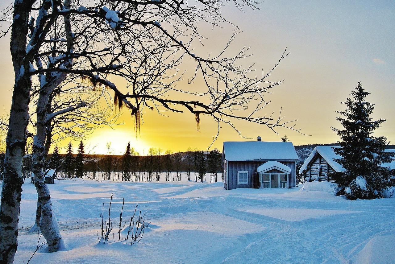 norrland-1324809_1280