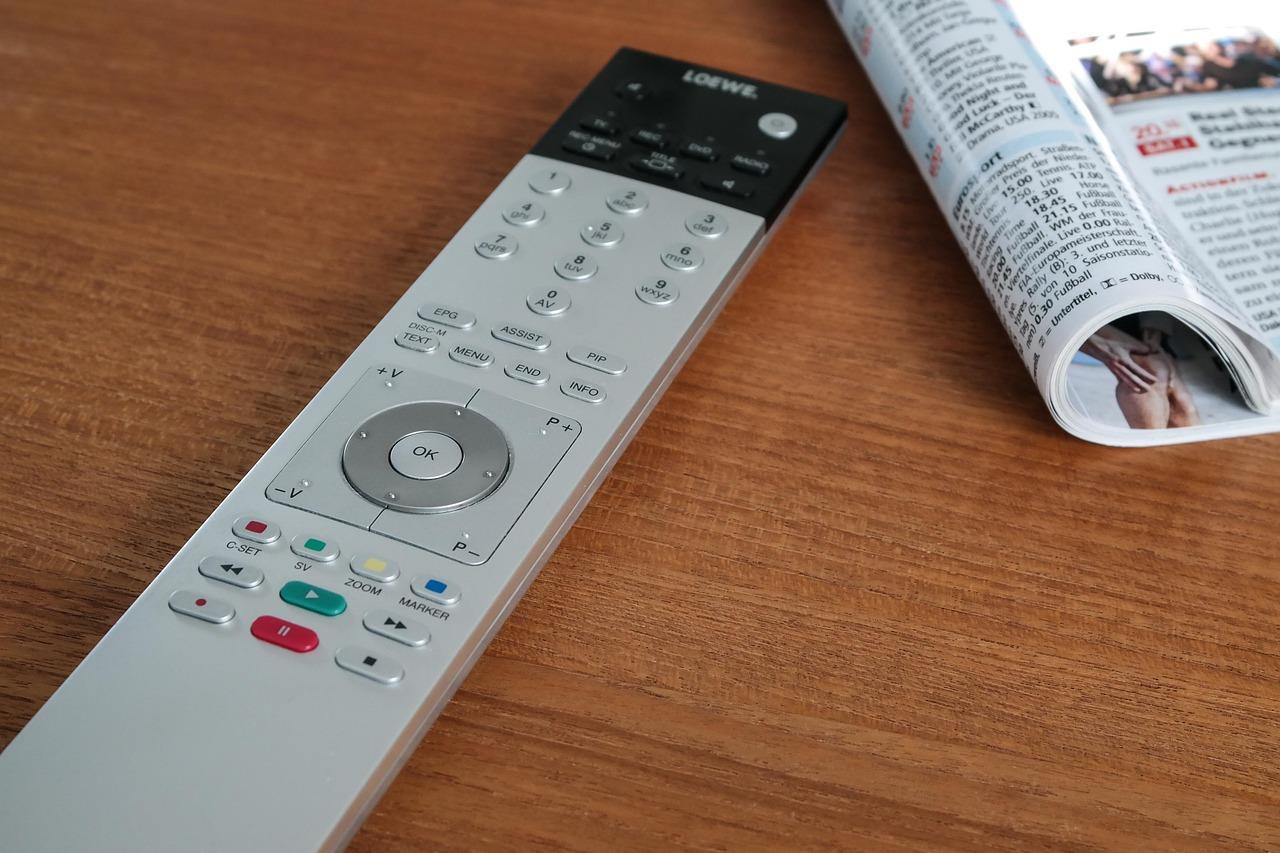remote-control-825597_1280
