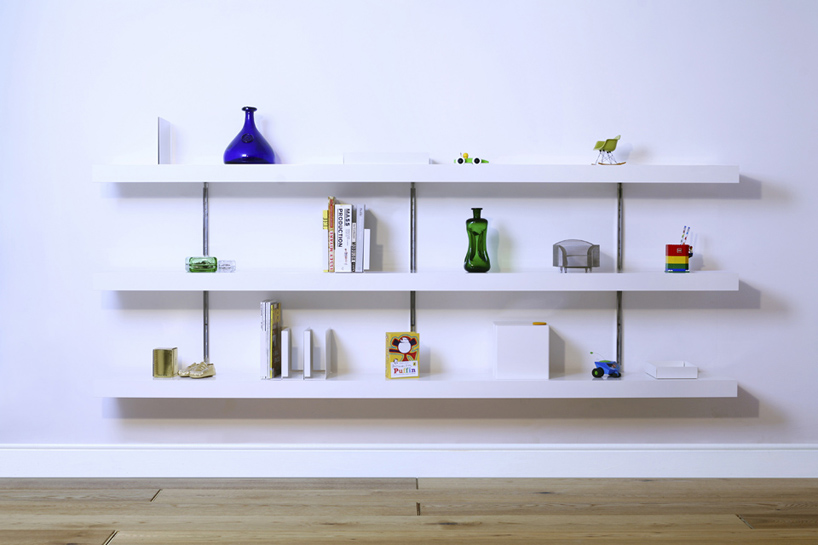 ON&ON_shelving_system_no_wall_panels