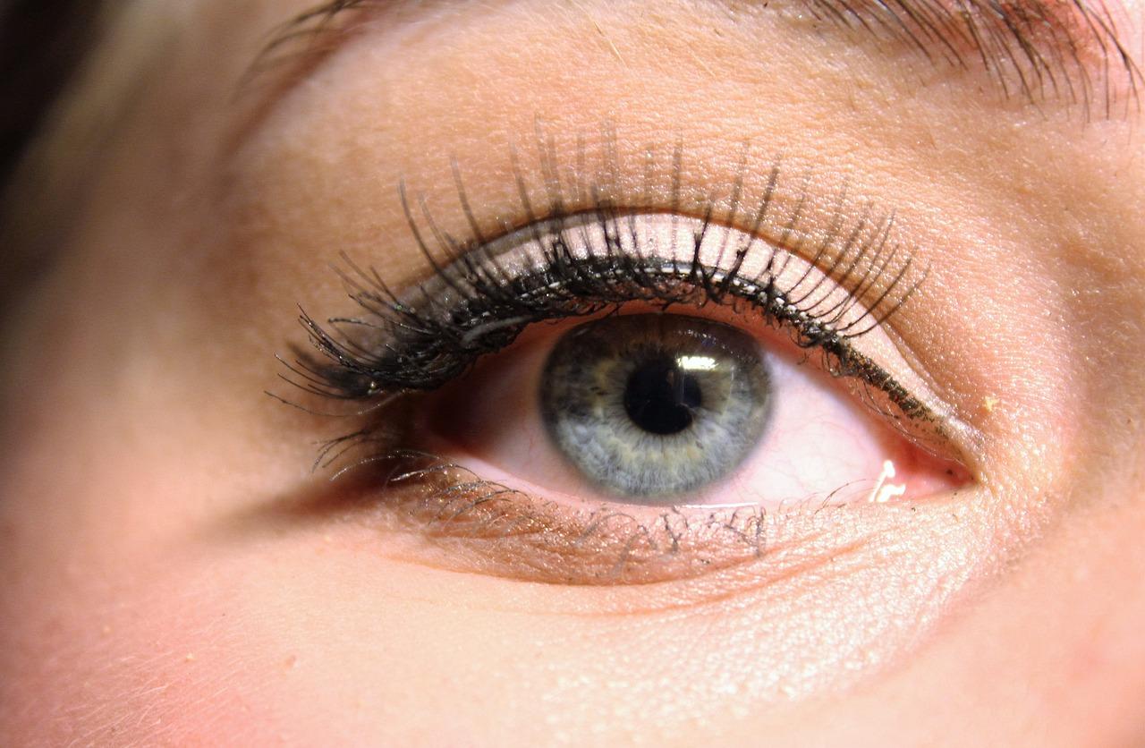 eye-1684961_1280
