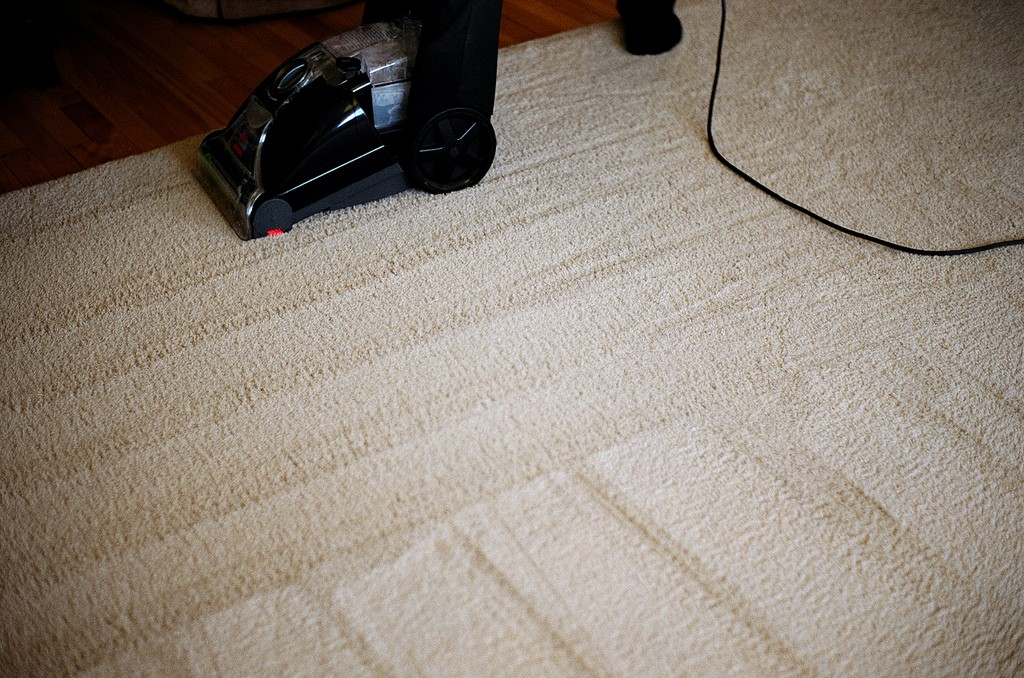 Review of Carpet Bright UK Professional Cleaning & an Exclusive Discount Code
