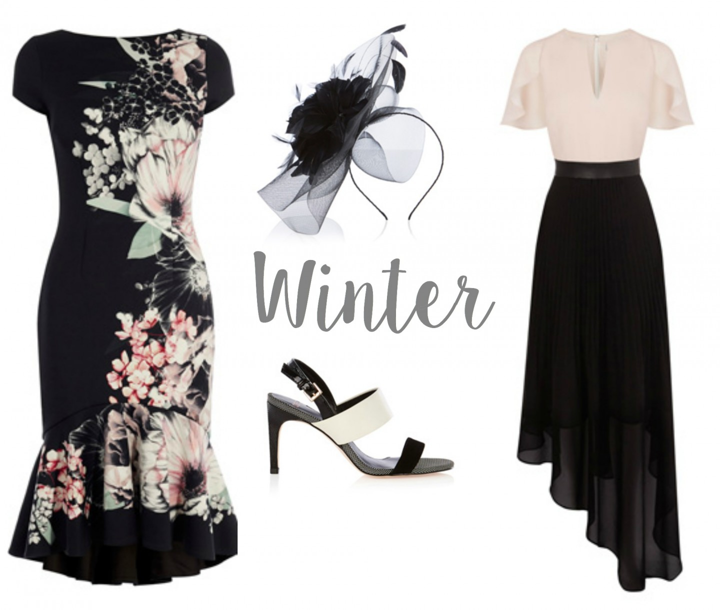 Wedding Guest Attire For All Seasons - AAUBlog