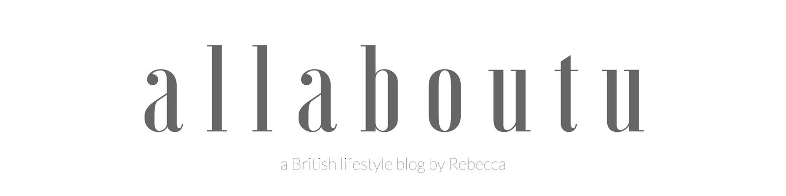 AAUBlog