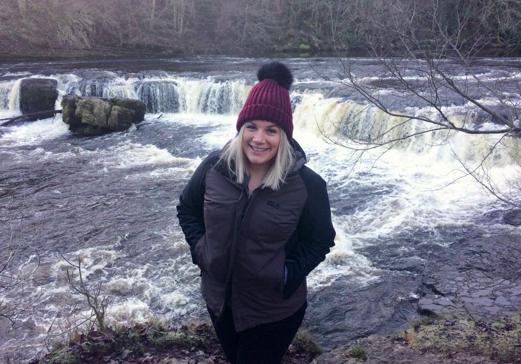 Anniversary Weekend in the Yorkshire Dales