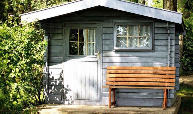 garden-shed-931508_1280