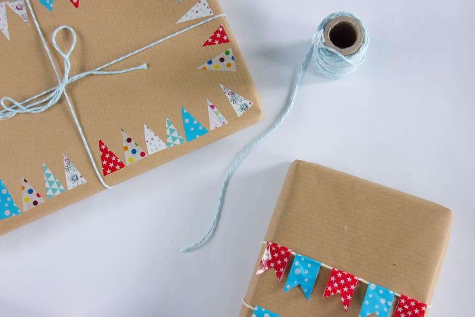 Planning Ahead: Three Year Old Gift Ideas