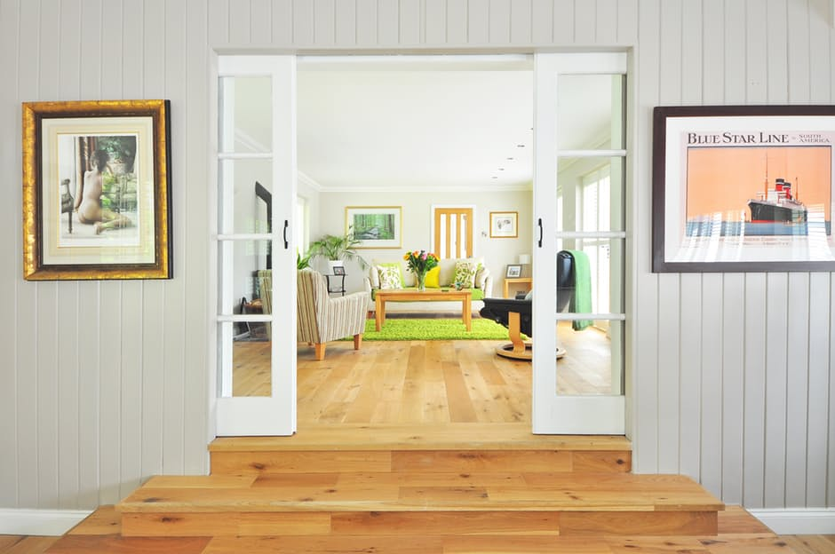 7 Reasons Your Home Needs More