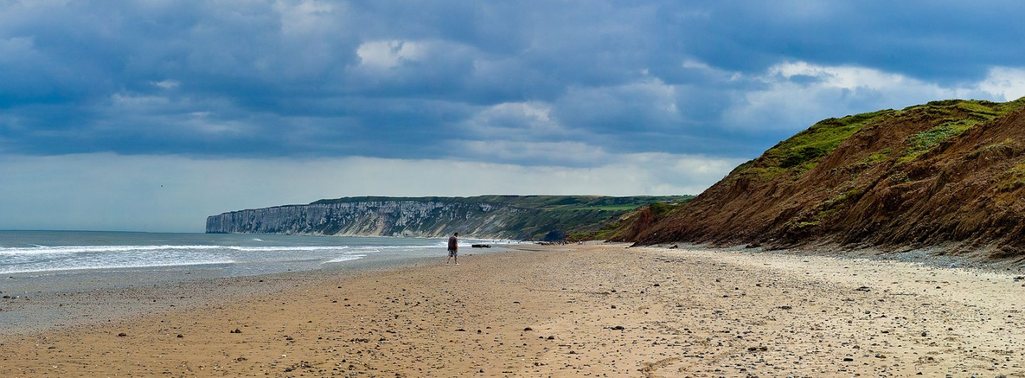 1600px-Hunmanby_Gap_North_Yorkshire_Beach