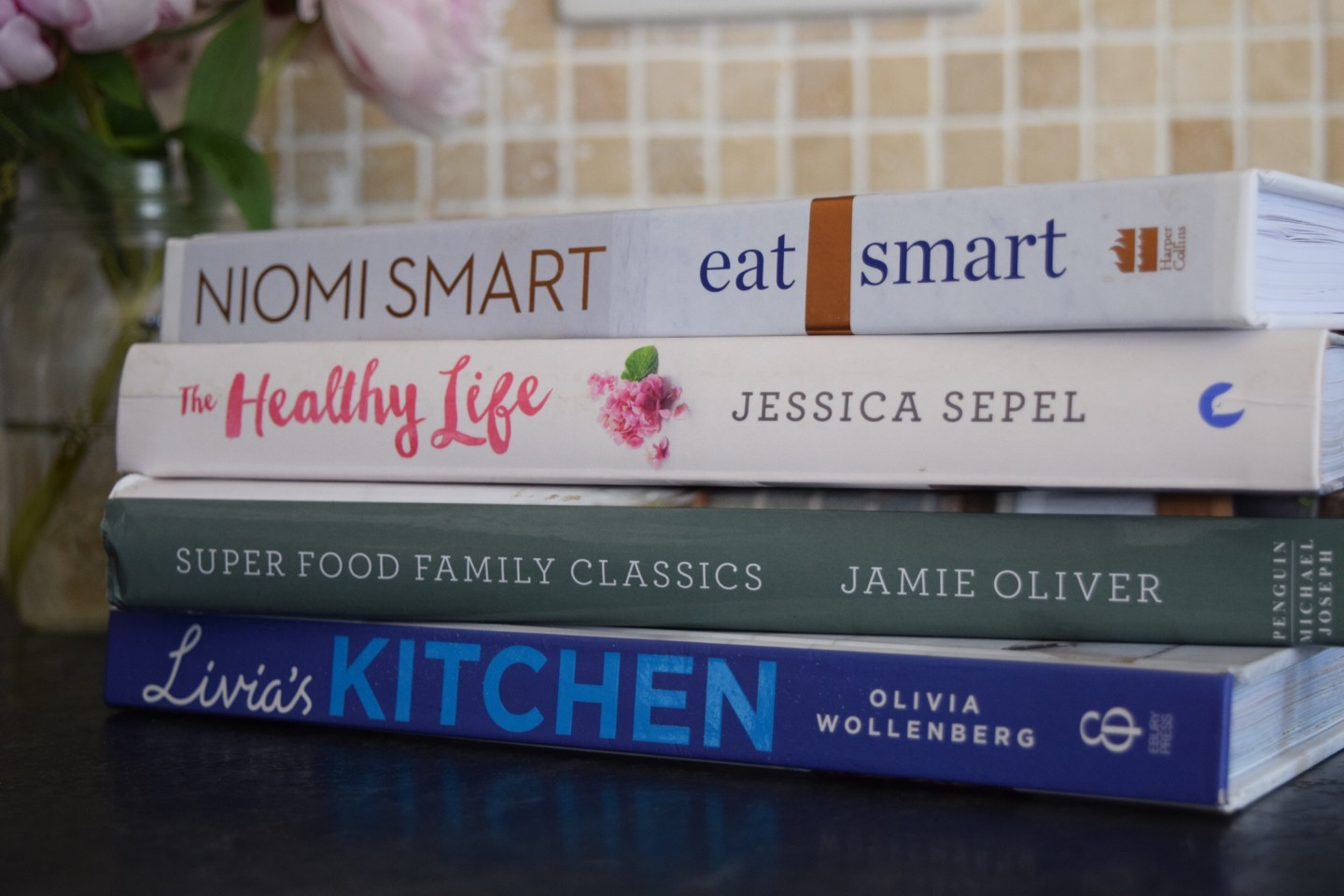 Kitchen Style & Meal Planning: My Top Tips