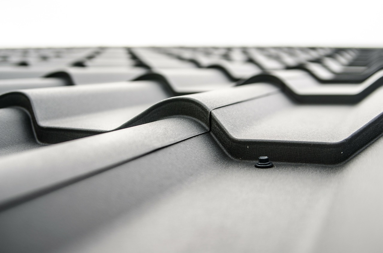 To Re-Roof or Not to Re-Roof: Is an Overlay Really Your Best Option?