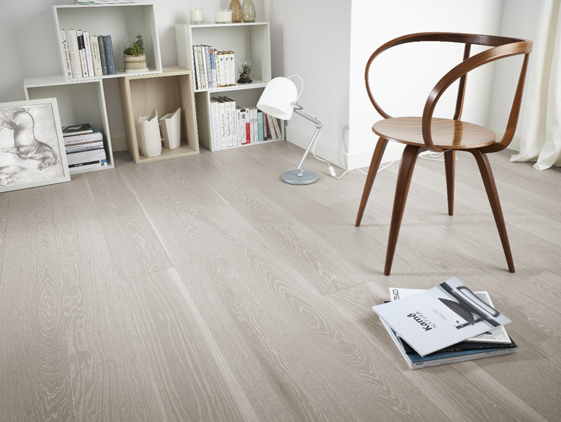 13 Reasons To Choose Engineered Wood Flooring
