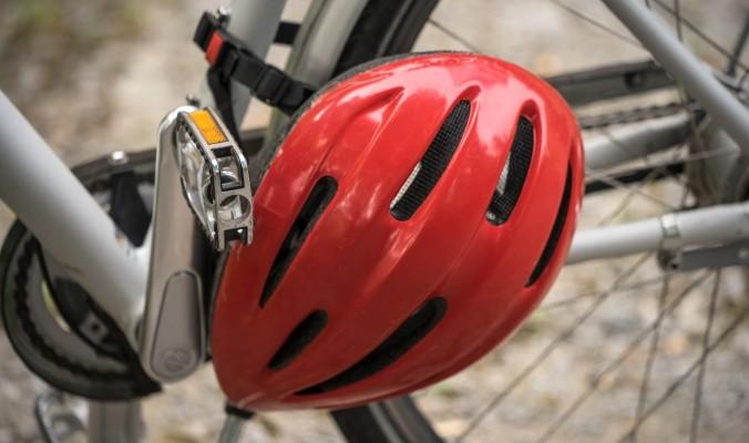bike-2380576_1280