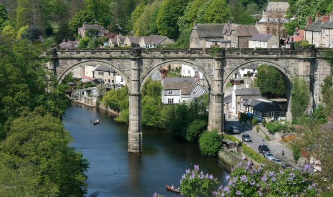Knaresborough_Viaduct