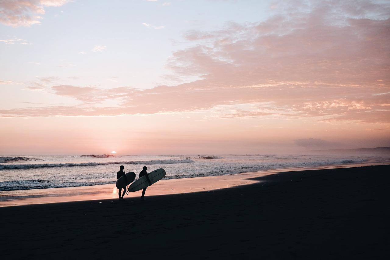 beach-1850895_1280