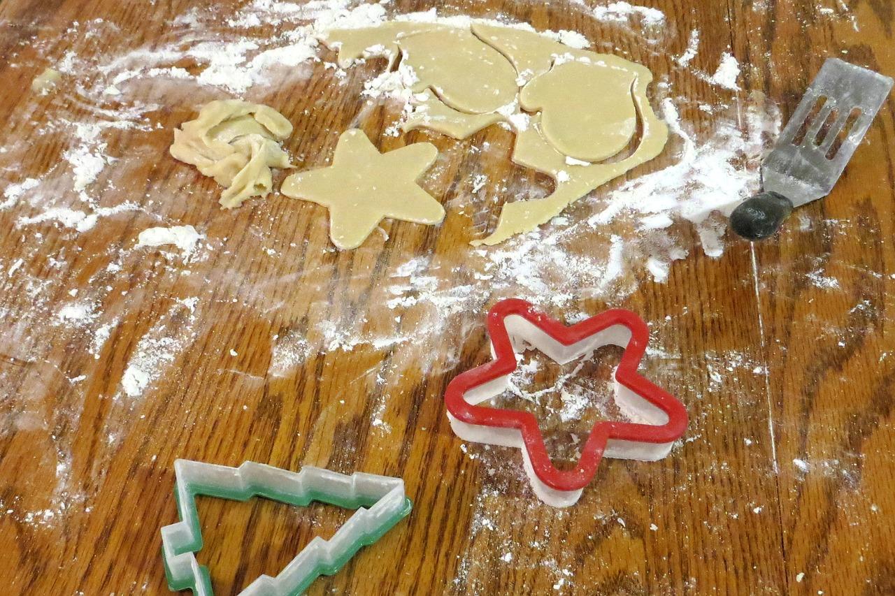 christmas-cookies-2261480_1280