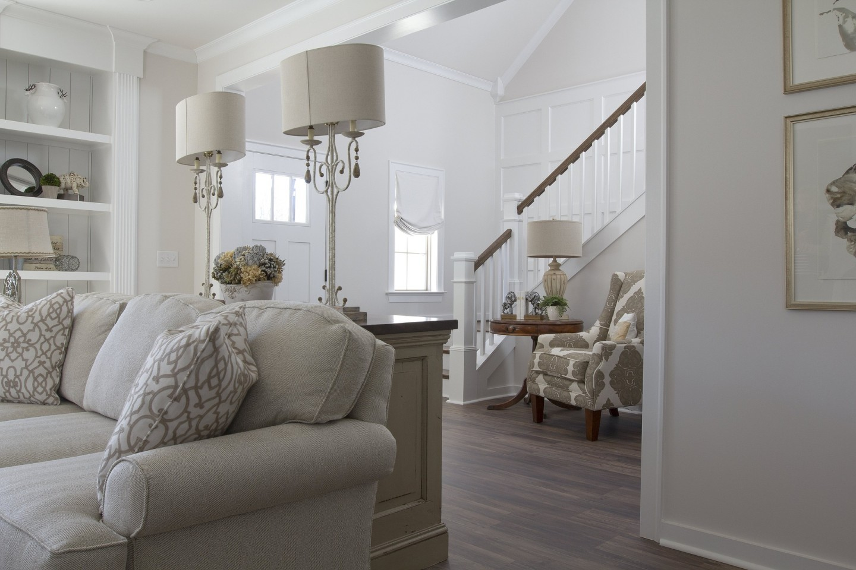 living-room-2605530_1920