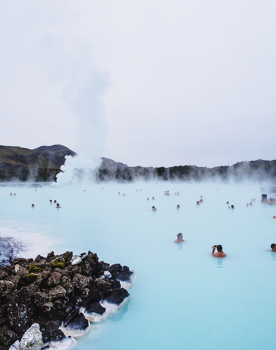blue-lagoon-569346_960_720