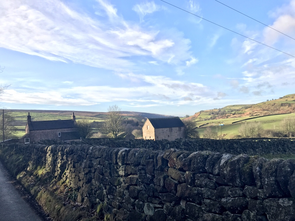 Top Things To Do & See in the Peak District