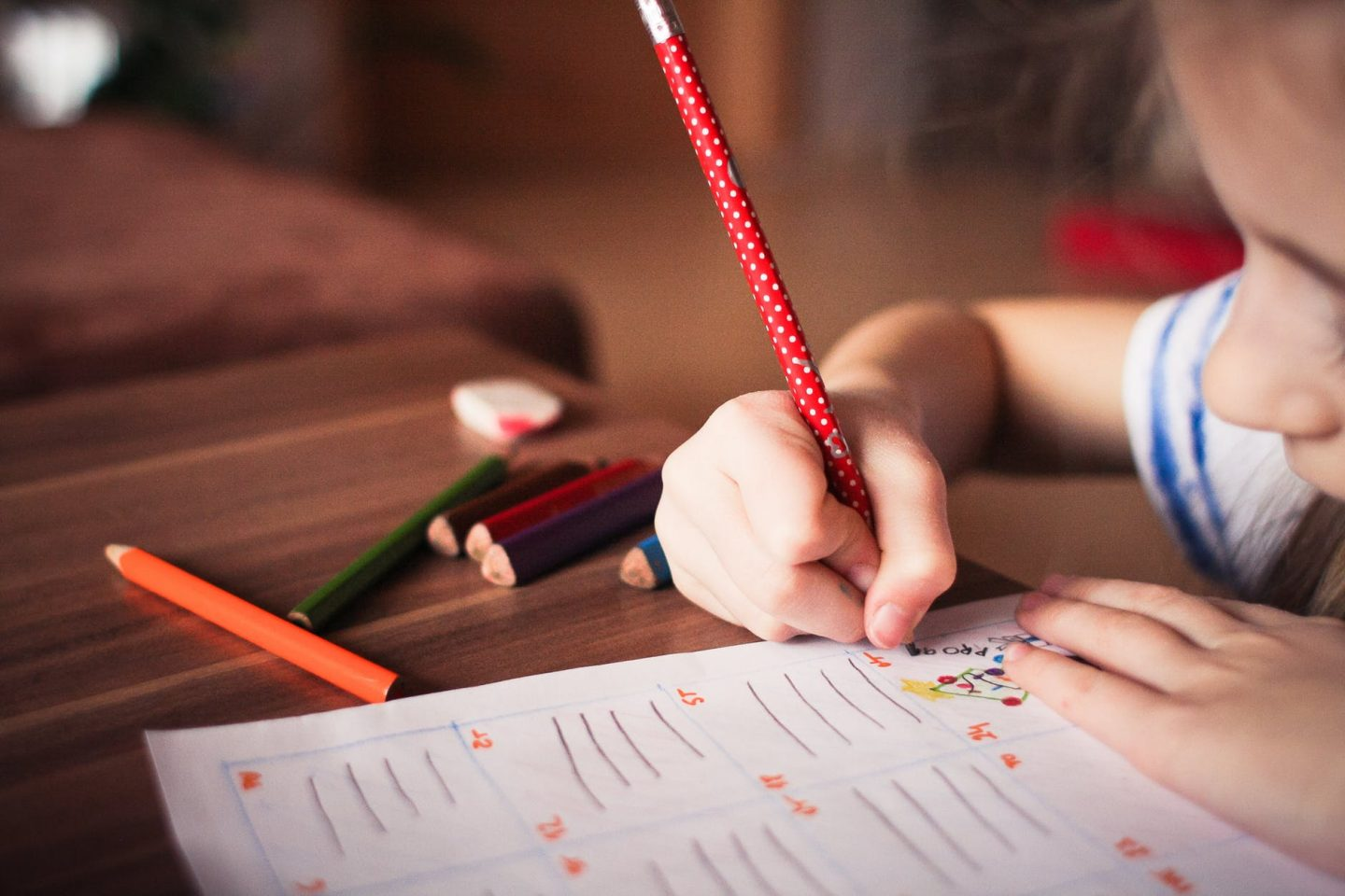 3 Ways To Help Your Kids to Excel in Their Homework Assignments