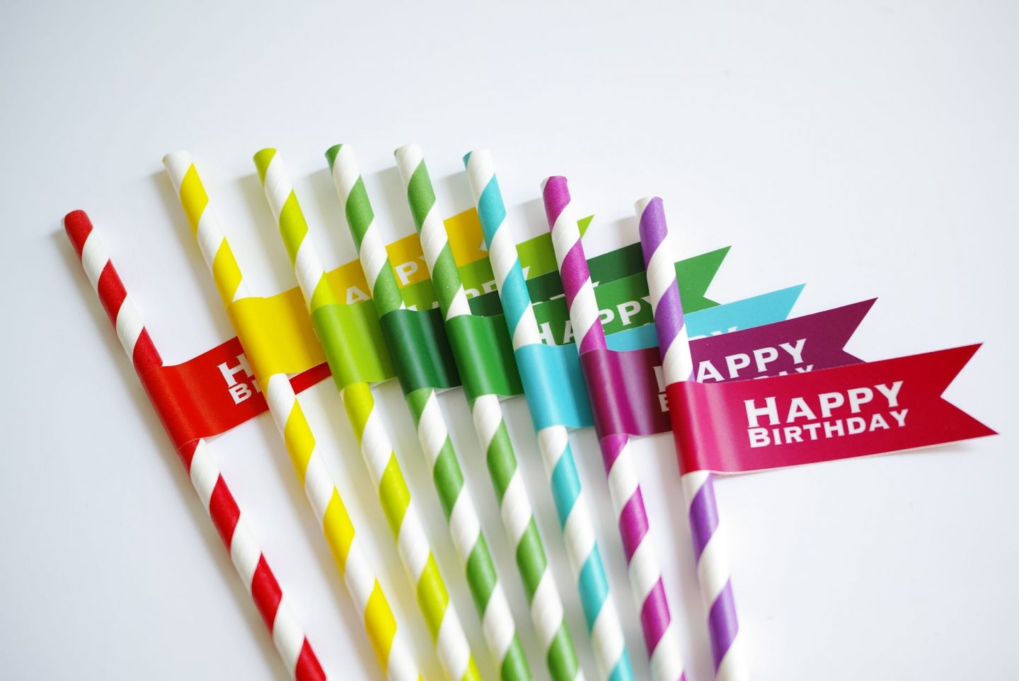 Six Tips for Planning a Budget-Friendly Kid's Birthday Party