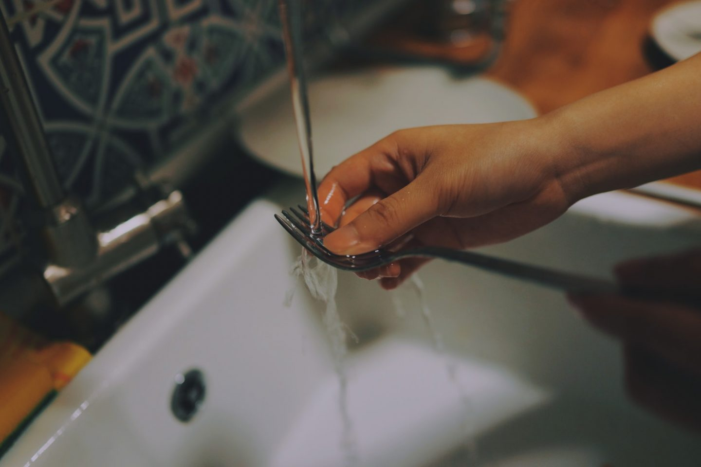 Avoid Serious Plumbing Problems by Getting an Annual Checkup