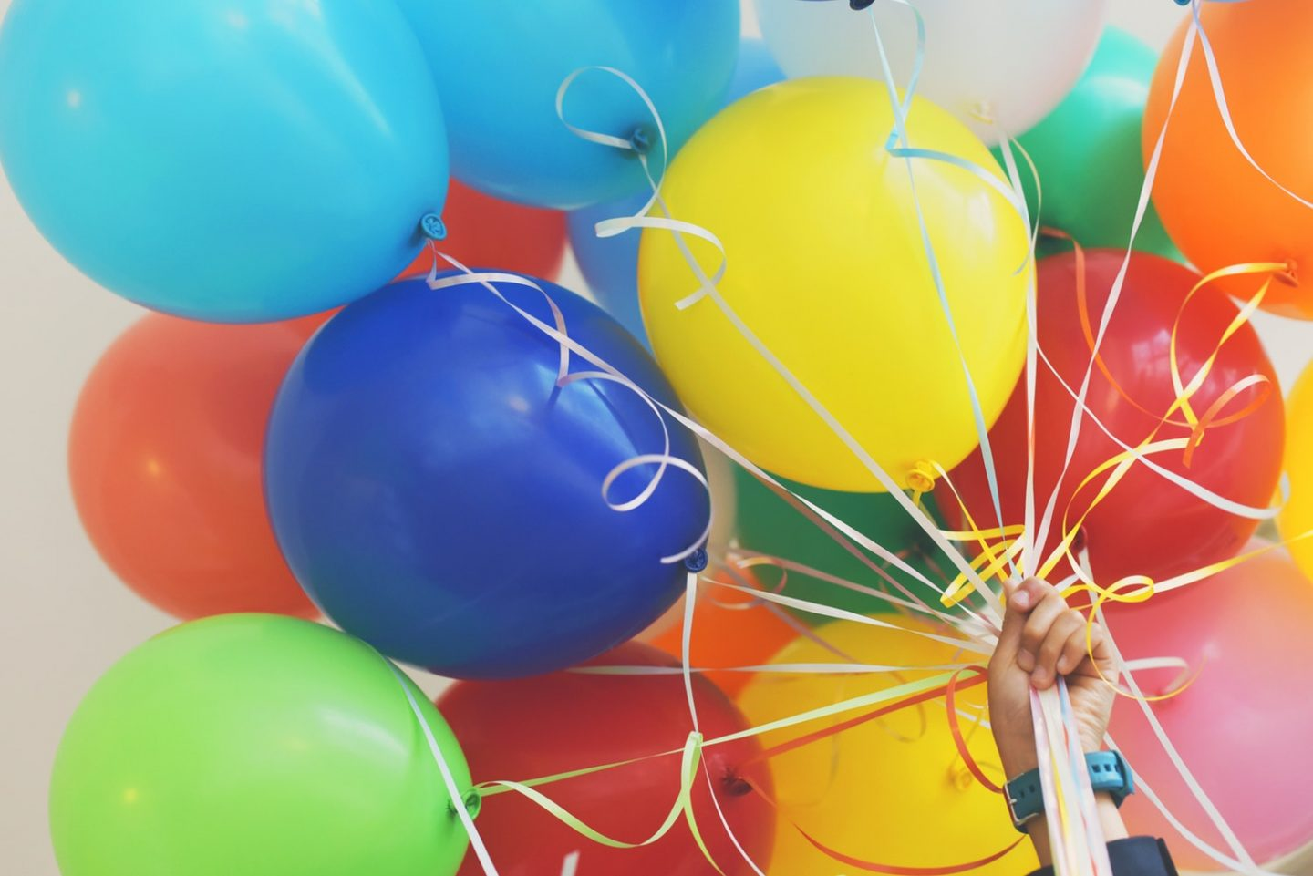 4 tips for how to throw a successful birthday party