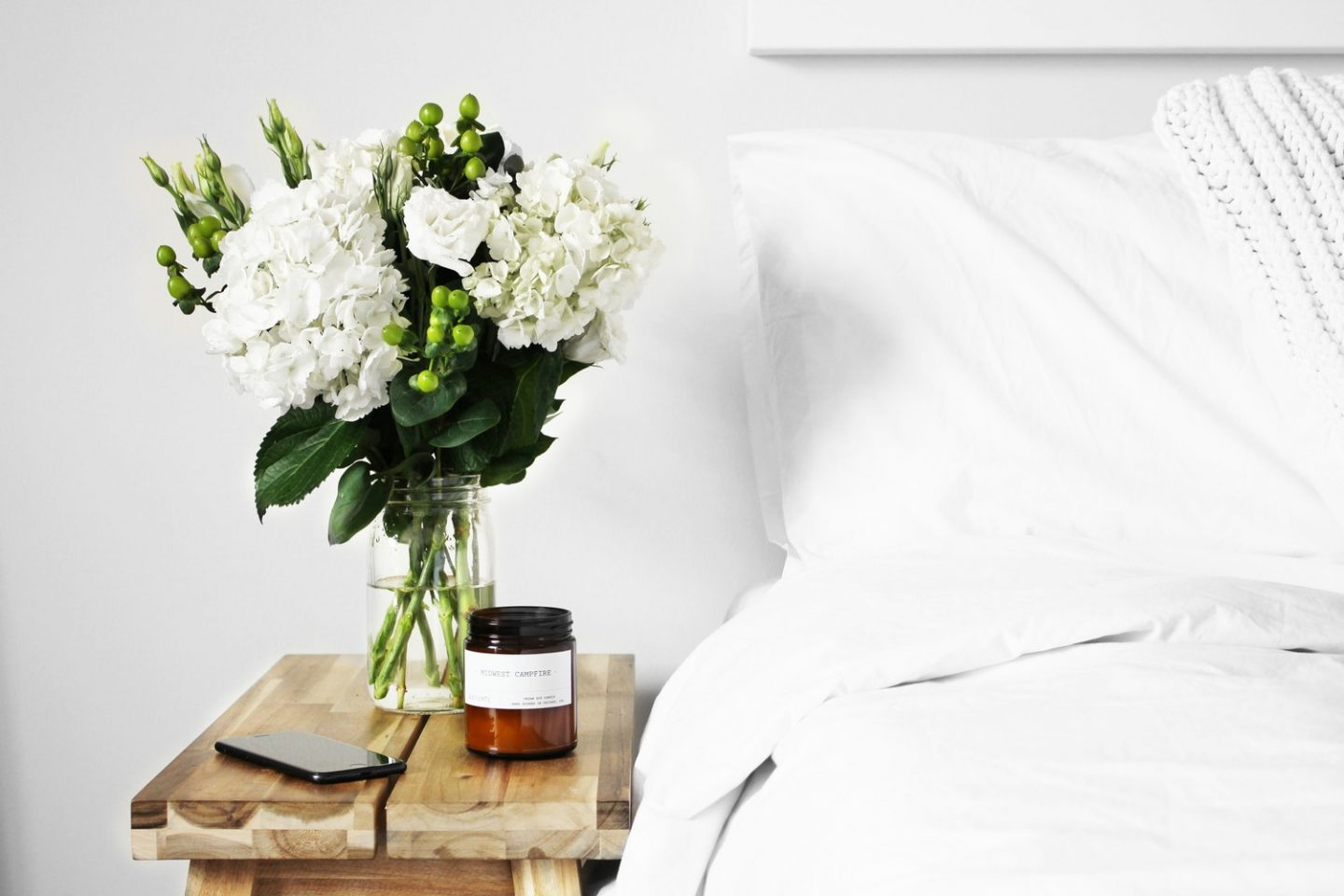 Practical Upgrades That Will Actually Make The Home Feel Happier