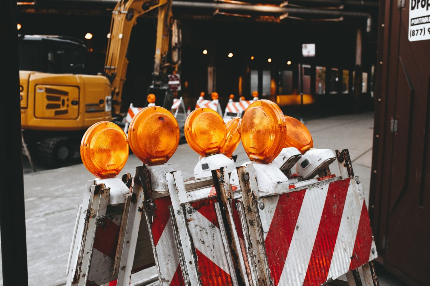 Safety at Work: The Versatility of Your Workwear