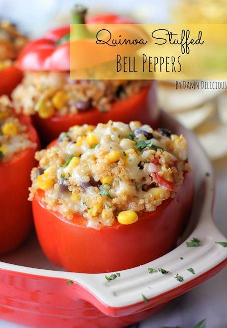 quinoa-stuffed-peppers