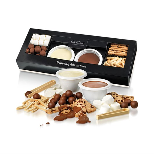 valentinechocolate-dipping-adventure-for-two