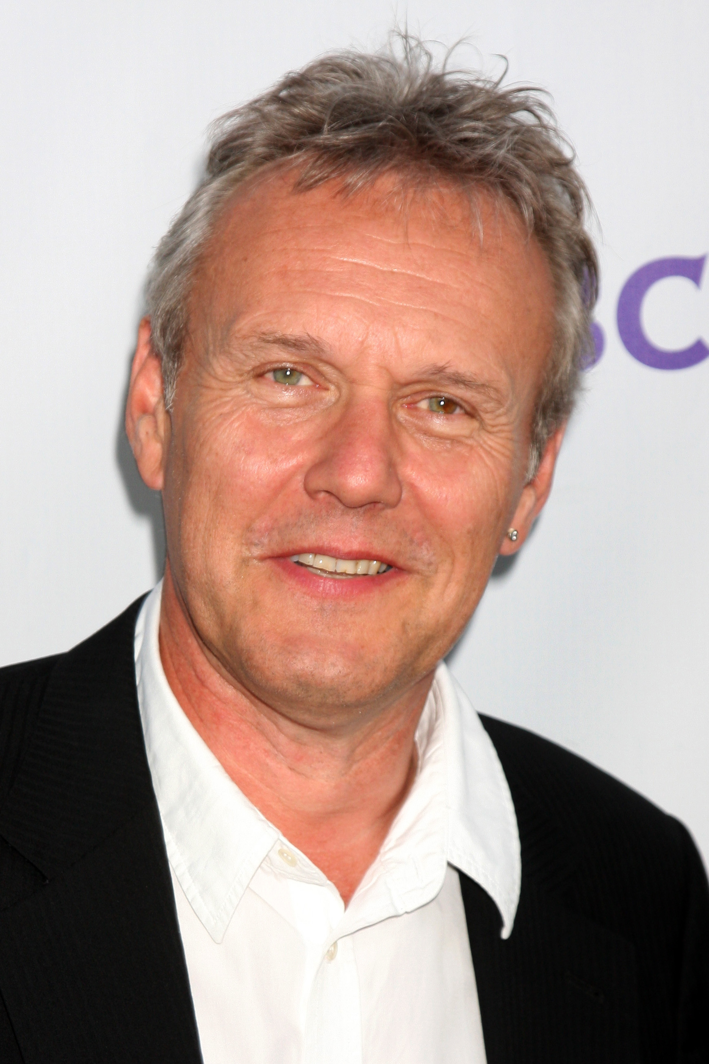 Anthony Head image