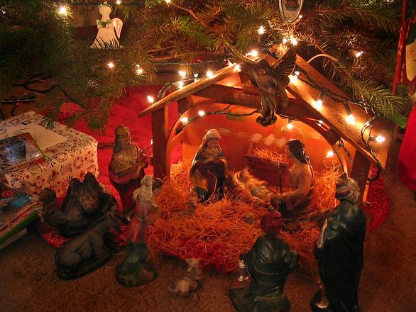 christmas-gift-1313450