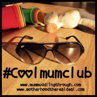 coolmumclub